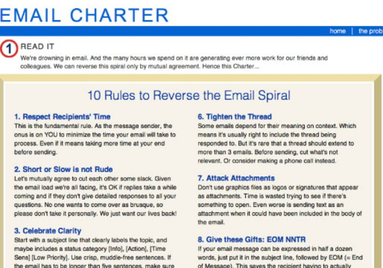 email-charter-Lifehacker - Then Somehow