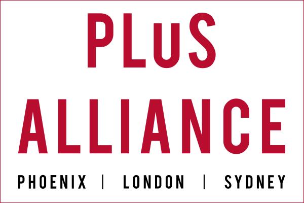 Plus Alliance
